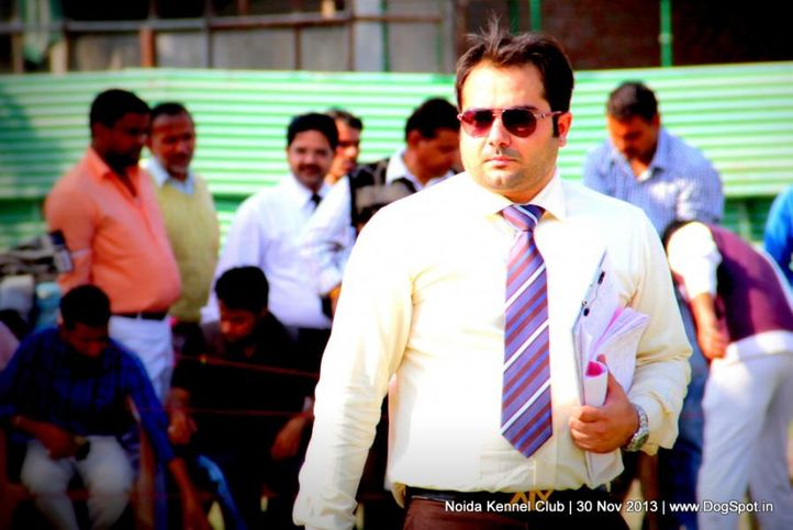 people,sw-99,, Noida Dog Show 2013, DogSpot.in