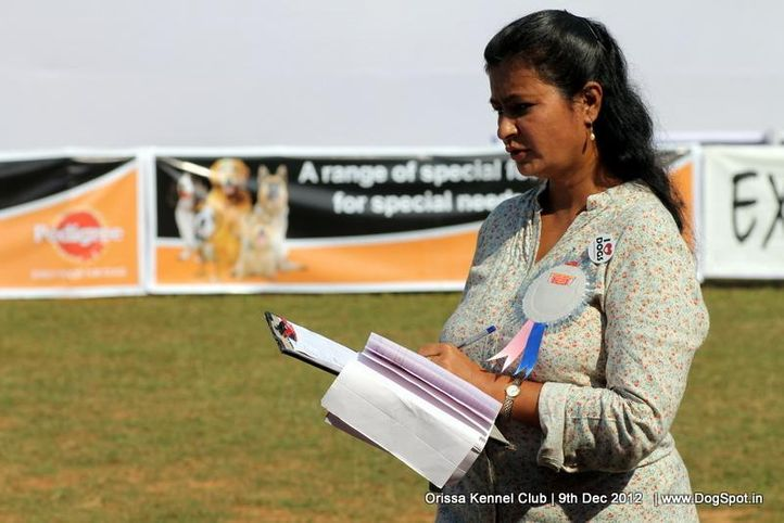 people,sw-68,, Orissa Dog Show, DogSpot.in