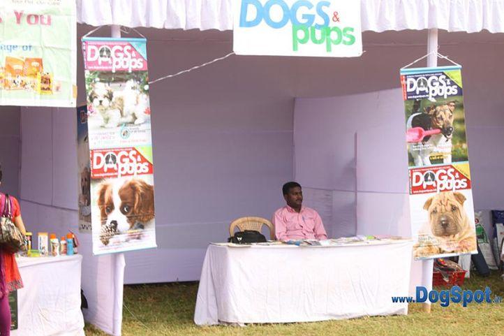 ground,sw-10,, Orissa Kennel Club 2010, DogSpot.in