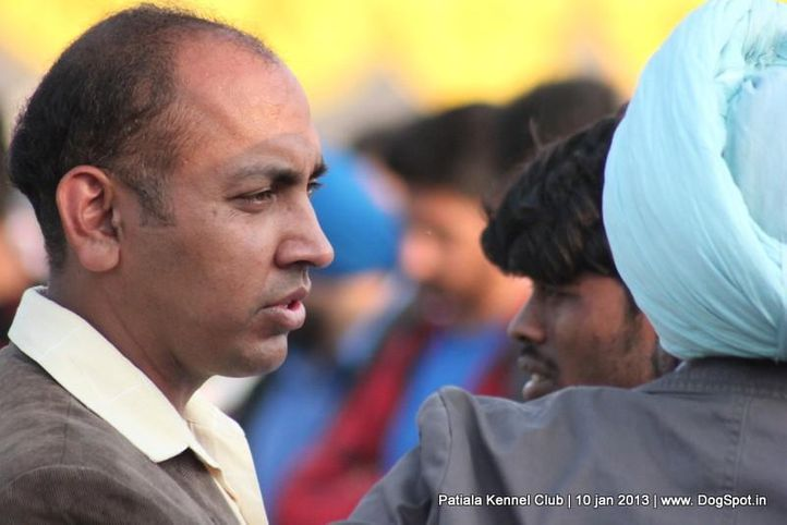 sw-80,, Patiala Dog Show 2013, DogSpot.in