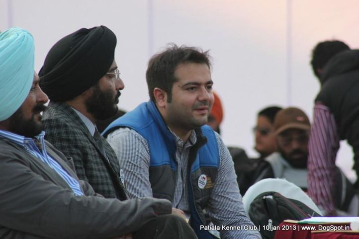 people,sw-80,, Patiala Dog Show 2013, DogSpot.in
