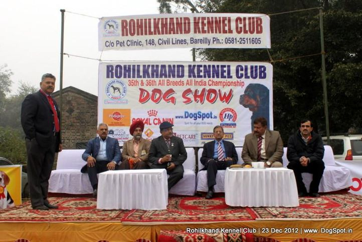 people,sw-74,, Rohilkhand Dog Show , DogSpot.in