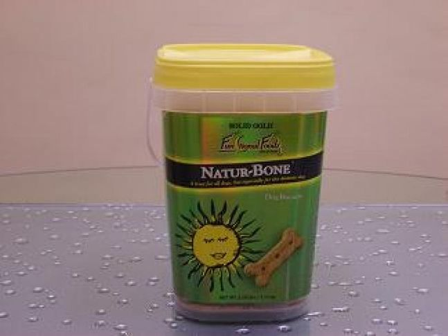 solid gold health products for pets, Solid Gold Health Products for Pets, DogSpot.in