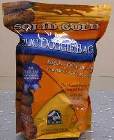 picasa 20,hellostamp gid0-0-7fffffff-0gid md50-0-0-0md5 origwidth0origwidth origheight0origheight origsize0origsizehellostamp,picasastamp,, Solid Gold Health Products for Pets, DogSpot.in