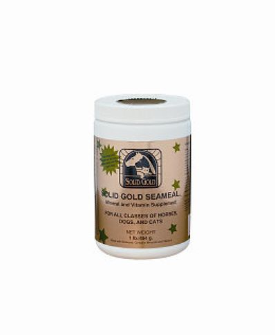 picasa 27,, Solid Gold Health Products for Pets, DogSpot.in