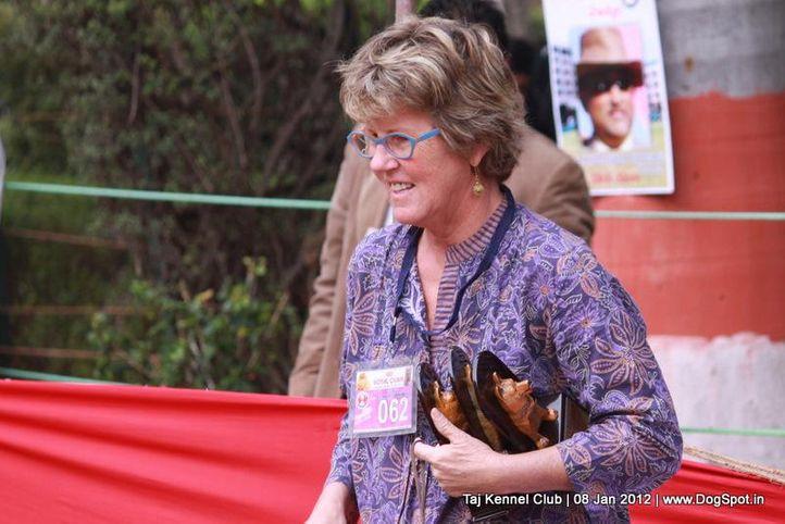 people,sw-51,, Taj Kennel Club 2012, DogSpot.in
